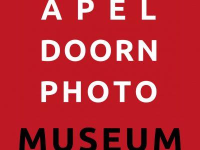 7 exposities